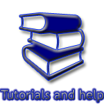 Tutorials and other helpful downloads